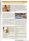März 2012 - Bad Steben - Seite 4
