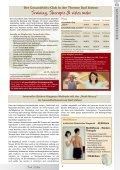 März 2012 - Bad Steben - Seite 5