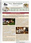 März 2012 - Bad Steben - Seite 6