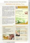 März 2012 - Bad Steben - Seite 7