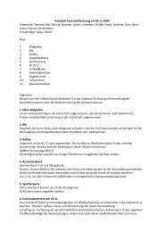 Protokoll 02.11.09.pdf