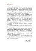 Milli Eğitim Bakanlığı 2012 Mali Yılı Performans Programı - Strateji ... - Page 5