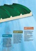 Panel curvo de cubierta - Page 5