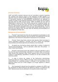 Position Statement on Risk Sharing ProgrammesFINAL _2_ - BOPA - Page 5