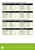 Championship Championship - Page 6