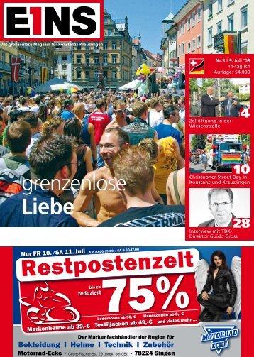 09 (PDF) - E1NS-Magazin