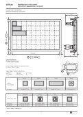 CTR 24 - DOMO - Page 2
