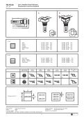 CTR 24 - DOMO - Page 3