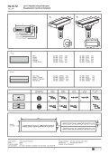 CTR 24 - DOMO - Page 5