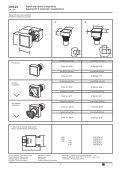 CTR 24 - DOMO - Page 6