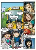 Fumetto ICARO JUNIOR 1,3MB - Page 3