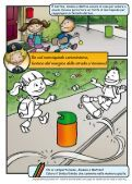 Fumetto ICARO JUNIOR 1,3MB - Page 4