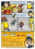 Fumetto ICARO JUNIOR 1,3MB - Page 5