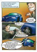 Fumetto ICARO JUNIOR 1,3MB - Page 6