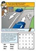 Fumetto ICARO JUNIOR 1,3MB - Page 7