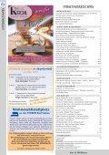 Kur & Wellness - Bad Steben - Seite 2