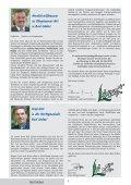 Kur & Wellness - Bad Steben - Seite 3