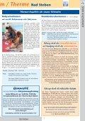 Kur & Wellness - Bad Steben - Seite 7
