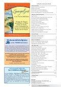 Mai 2011 - Bad Steben - Seite 2