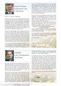 Mai 2011 - Bad Steben - Seite 3