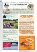 Mai 2011 - Bad Steben - Seite 4