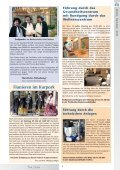 Mai 2011 - Bad Steben - Seite 5