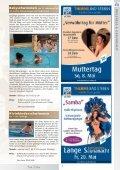 Mai 2011 - Bad Steben - Seite 7