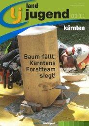 Ktn-03-2011 110825ok 72dpi - Landjugend Kärnten