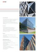 Download Fassadensysteme - Wicona.ch - Page 5
