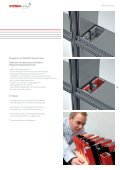 Download Fassadensysteme - Wicona.ch - Page 7