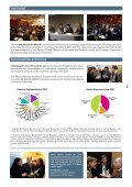 Post Conference Report - Online Educa Berlin - Page 2
