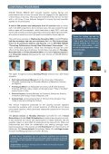 Post Conference Report - Online Educa Berlin - Page 3