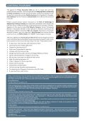 Post Conference Report - Online Educa Berlin - Page 4