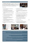 Post Conference Report - Online Educa Berlin - Page 6