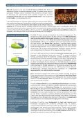 Post Conference Report - Online Educa Berlin - Page 7