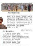 casina ciemos - Compagnie Oxymore - Page 3