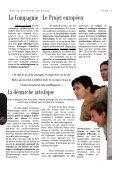 casina ciemos - Compagnie Oxymore - Page 5