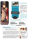 casina ciemos - Compagnie Oxymore - Page 6