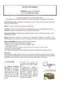 casina ciemos - Compagnie Oxymore - Page 7