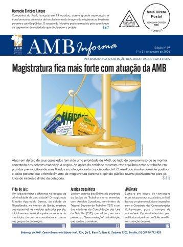 Formula AMB 98.indd
