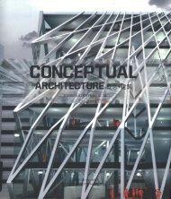 Conceptual architecture (PDF, 1.4 MB)