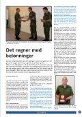 Telegrafen 5. udgave 2011 - Page 3