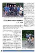 Telegrafen 5. udgave 2011 - Page 4