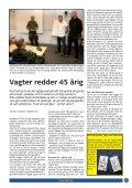 Telegrafen 5. udgave 2011 - Page 5