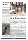Telegrafen 5. udgave 2011 - Page 6
