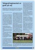 Telegrafen 5. udgave 2011 - Page 7