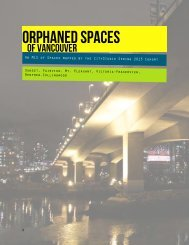 Mapping-Vancouver-Orphaned-Spaces-CityStudio-Fall-2012-Web-Version