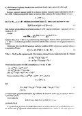 MINIMAXOVÉ ODHADY V MODELU LINEÁRNÍ REGRESE - Page 2