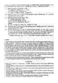 MINIMAXOVÉ ODHADY V MODELU LINEÁRNÍ REGRESE - Page 5