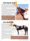 Top 10 Bloodlines - Bijou Creek Farm - Page 3